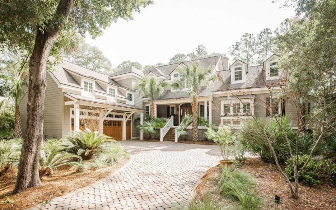 2948 Seabrook Island Road