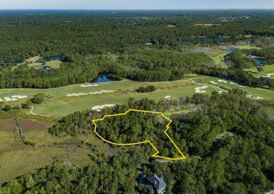 4140 Golf Cottage Ln